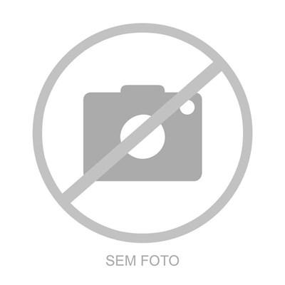 Tênis Valentina Pontes + bolsinha